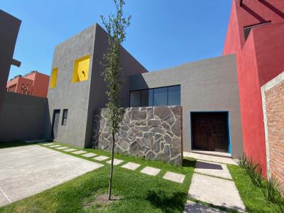 Cobalto Residences