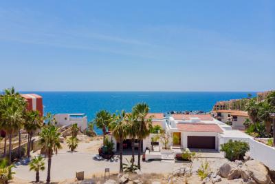 Lot 21 Playa del Rey