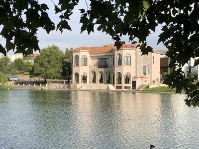 Casa Palladio