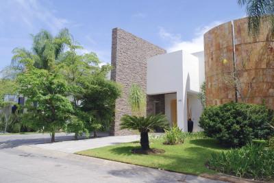 Casa Zotogrande, Zapopan