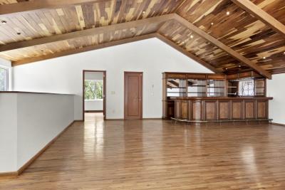 Casa Fresno en Las Lomas