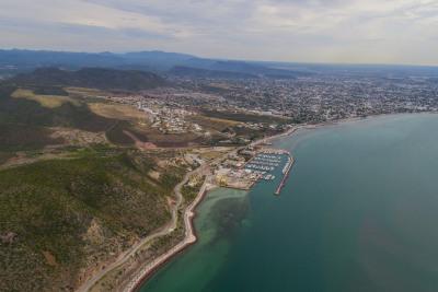 Monte Mar