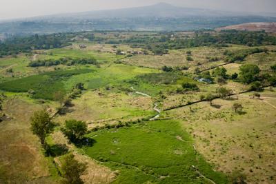 Terreno Agua Blanca, Tonala, Jalisco